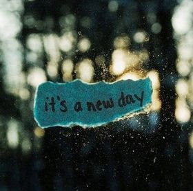 New Day Quotes Quotes About New Day Sayings About New Day