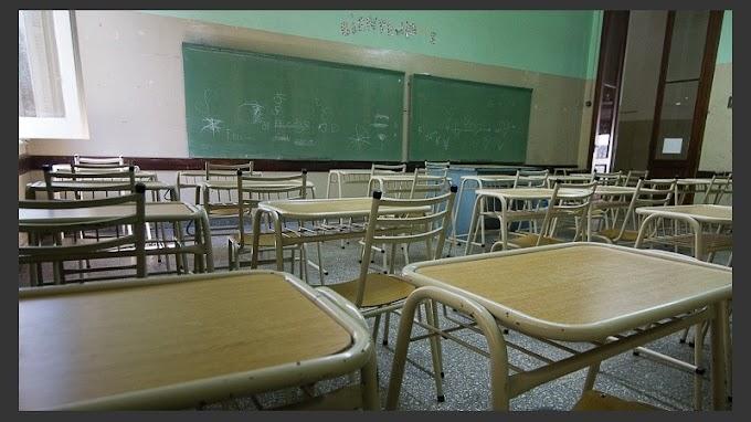 Viernes y lunes sin clases en Santa Fe: el último fin de semana largo del año será XL