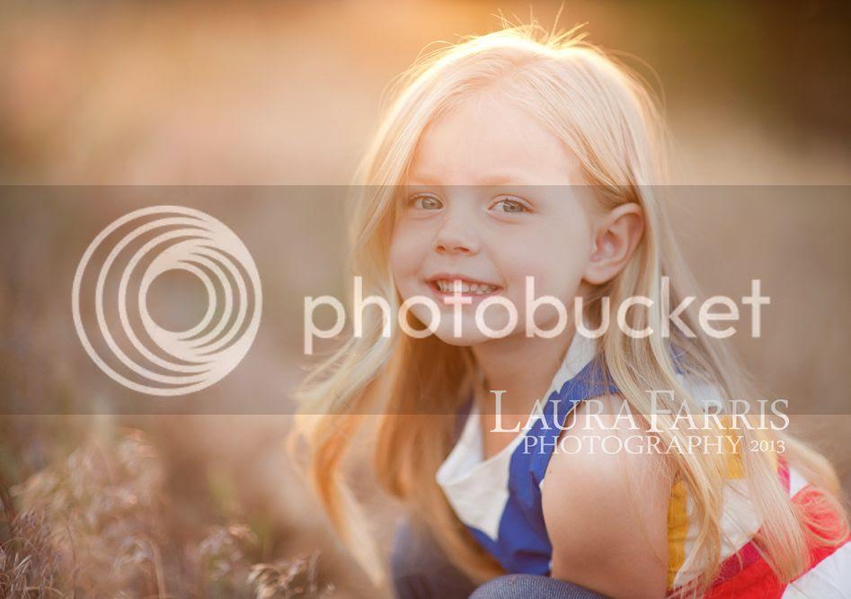 photo meridan-idaho-baby-photography_zps4d7bed21.jpg