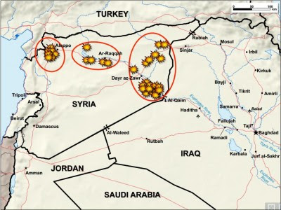 Strikes_in_Syria_and_Iraq_2014-09-23