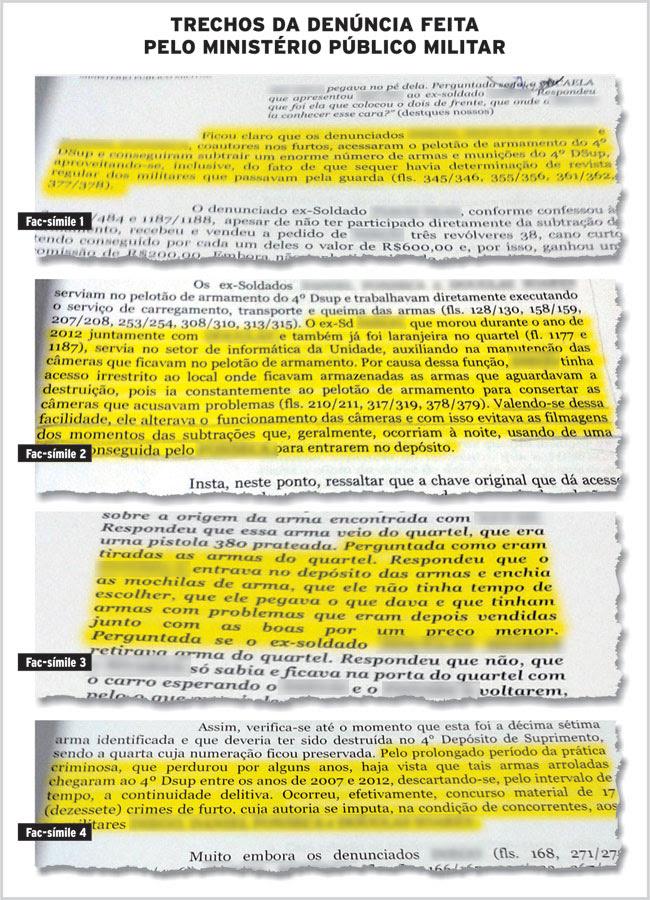 documentos-armas--internet