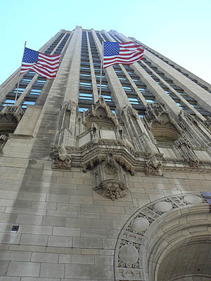 tribune Tower.jpg