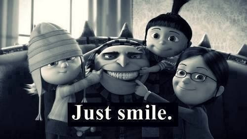 http://www.lovethispic.com/uploaded_images/29973-Just-Smile.jpg