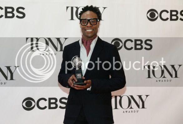 Billy Porter with his Tony Award photo billy-porter-tony_zps59bfac79.jpg
