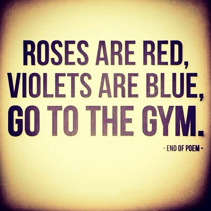 Funny Quotes Gallery Humor Funny Gym Quotes