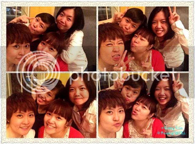photo 22_zps243ec608.jpg