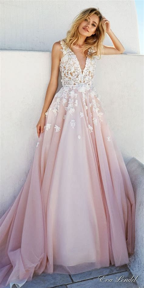 Best 25  Short Bridesmaid Dresses ideas on Pinterest