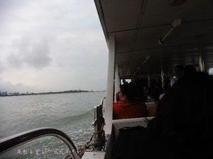 渡し船07.JPG