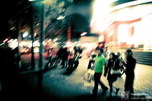 Samsung_NX100_Suzhou_34