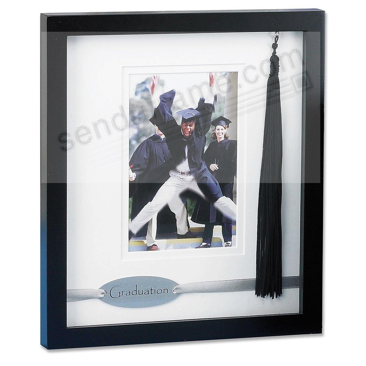 Graduation Frame Tassel Holder By Lawrence Picture Frames