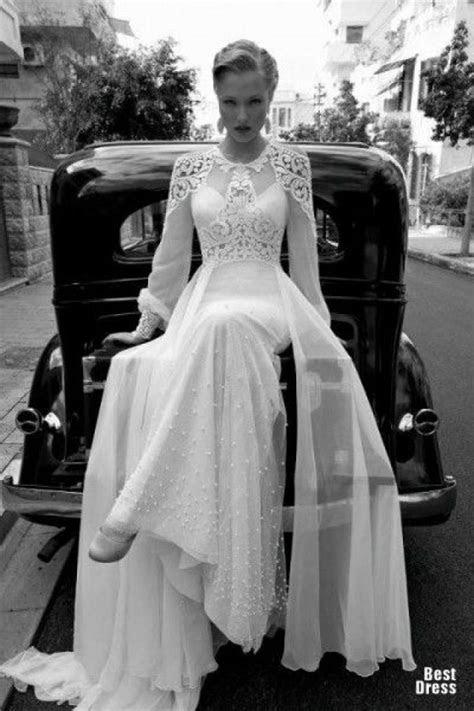 Great Gatsby Wedding   Old Hollywood Glam Wedding