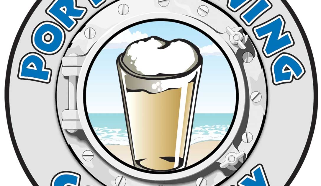 Port Brewing Logo Hd   Wallpapers Turret