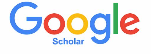 Indeks Google Scholar
