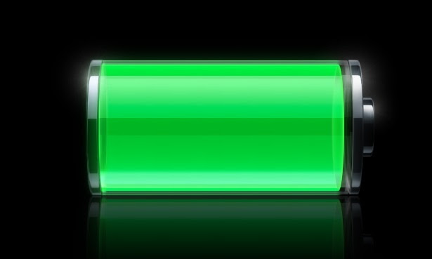 How to extend your iPhone or Android's battery life ...
