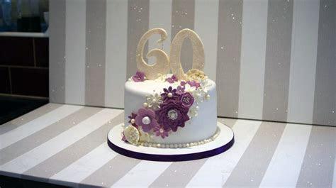 Anniversary Cakes Archives   Bakealous