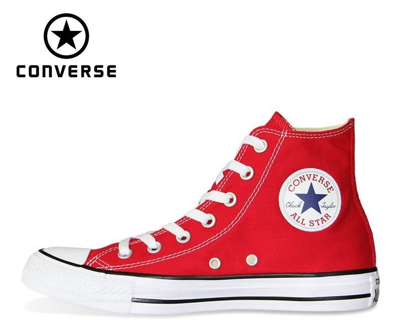 converse schoenen venlo