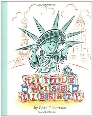 book review of liberty and power Savage liberty: a mystery of revolutionary america, by eliot pattison, published by counterpoint, £1899 3 stars read more book reviews from scottish field here.