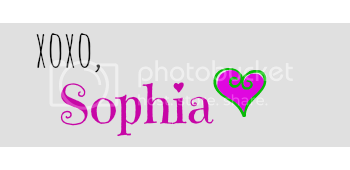 photo followingthelightsignaturesoph_zps77942c4d.png