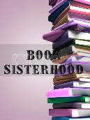 The Book Sisterhood