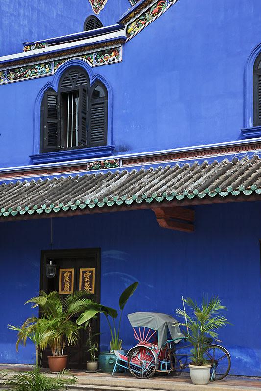 Blue Mansion IMG_0088-w