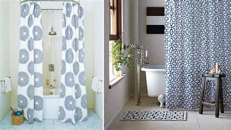 bathroom appealing burlap shower curtain