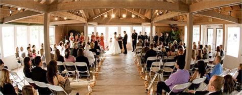 5 Awesome Wedding Venues in Northern Colorado   Nufusion