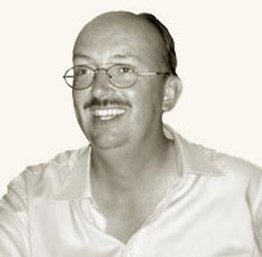 fr.  Peter Kramer