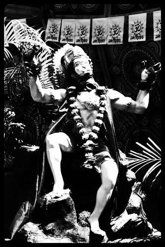 Lord Hanuman - Bajrangbali Ki Jai by firoze shakir photographerno1