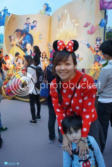 photo hk 110_zps4jw7yb1s.jpg