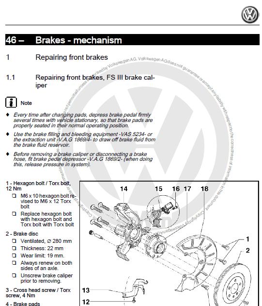 Repair User   Vw Passat Haynes Manual Pdf
