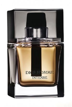 Dior Homme Intense Christian Dior Masculino