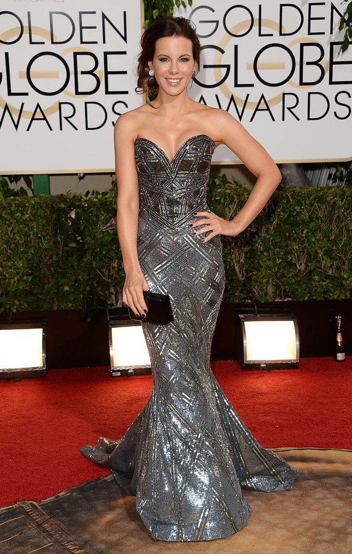 Golden Globes 2014 photo d76d8889-193d-4a05-8dcf-bfd0e675641a_KateBeckinsale.jpg
