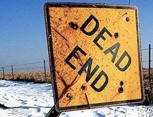 http://static6.businessinsider.com/image/e6b9b914f1f51149732f2000-480/dead-end-sign.jpg