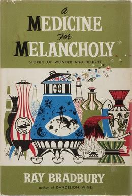 File:Medicine for melancholy.jpg
