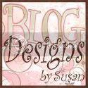 Blog Designs by Susan