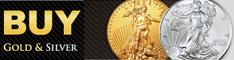 Buy Silver and Gold Online