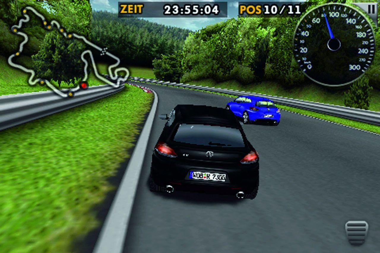 Cnet Download Games Car Racing