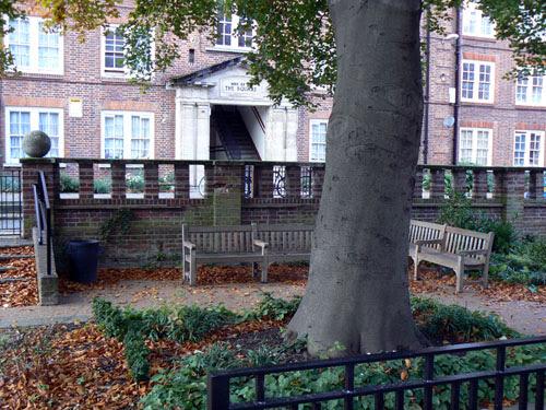 the square, garden.jpg