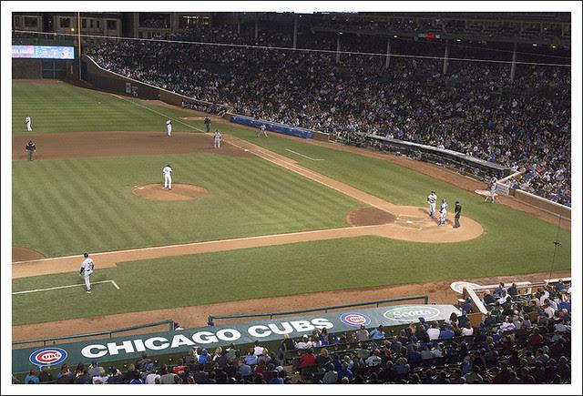 Chicago 2013-04-29 1
