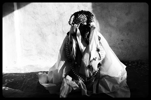 Goddess Wagheshwari - Haji Malang by firoze shakir photographerno1