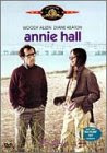 Annie Hall(アニー・ホール)