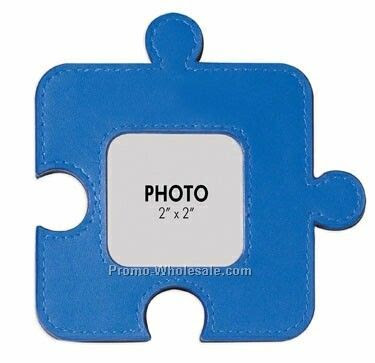 Puzzle Shaped Picture Frames Wwwpicsbudcom