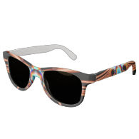 F80 SUNGLASSES