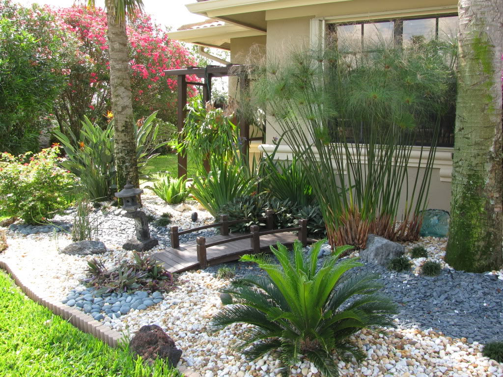 Life Short Pool Landscaping Pictures Florida