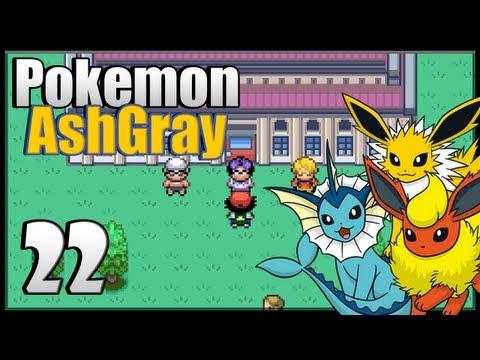 Pokemon Ash Gray Pokemon Sprites Images  Pokemon Images