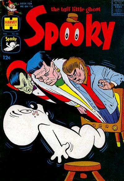 spooky090.jpg