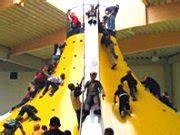 spielhaus thale indoorspielplatz im harz familienkultour
