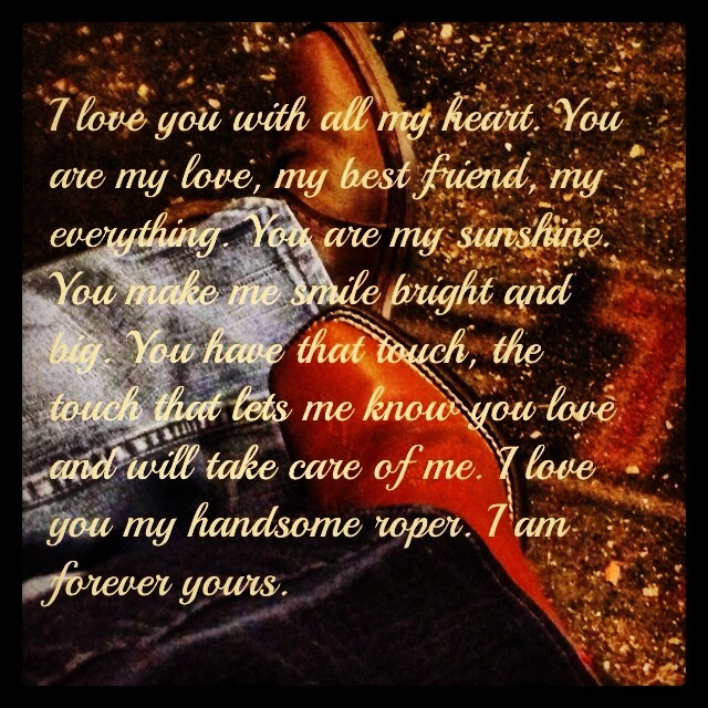 Quotes About Country Boy Love 29 Quotes