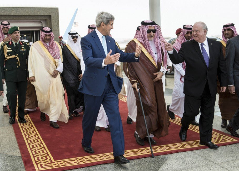 http://www.globalresearch.ca/wp-content/uploads/2014/09/Saudi_Arabia_US_Kerry-07c6c2.jpg
