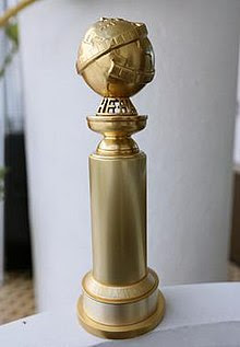 http://upload.wikimedia.org/wikipedia/en/thumb/0/09/Golden_Globe_Trophy.jpg/220px-Golden_Globe_Trophy.jpg